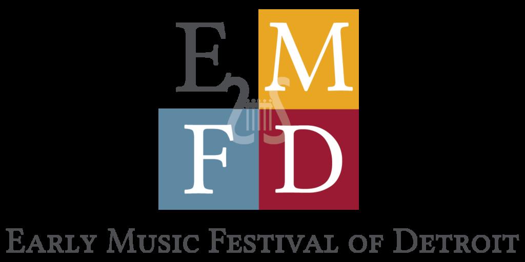 EMFD-PrimaryLogo